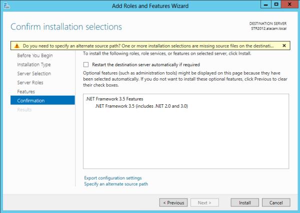 Ashampoo_Snap_2013.03.21_10h17m17s_001_Input Capture Window